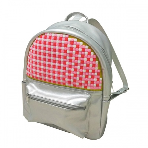 pvc candy backpack