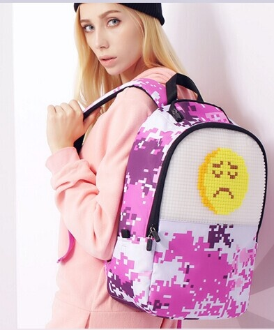 Upixel new style backpack